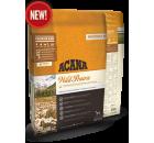 "ACANA Wild Prairie 牧場犬走地雞魚肉-狗糧 11.4kg ""新包裝"""