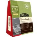 ACANA Grasslands Dog 大型犬配方- 紐西蘭羊肉 13kg
