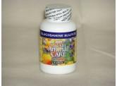 Azmira Glucosamine Sulfate 葡萄糖胺 90 Caps