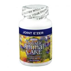 Azmira Joint E'Zer 關節修護素 4oz