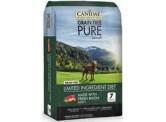 Canidae  無穀物配方 - 北美野牛, 羊肉 4lbs