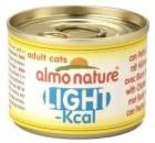 Almo Nature 健怡系列-雞胸肉 50g x 3罐 (8條優惠)