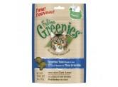 Greenies 潔齒貓小食 - 吞拿魚味 5.5oz