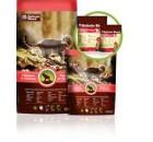 Holistic Blend  全貓種雞、三文魚、低鎂配方 10lbs
