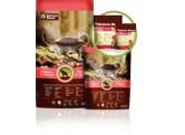 Holistic Blend 全貓種雞、三文魚、低鎂配方3lbs