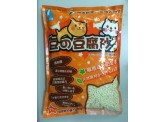 日本 豆之 防菌防敏感配方 豆腐砂 7L