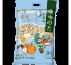 植物之芯全天然 豆腐砂 20L (試用價)