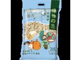 植物之芯全天然 豆腐砂 20L