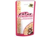 Pure Bites 100% 脫水鮮蝦 (貓) 8g