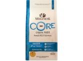 Wellness Core 無穀物海洋魚-室內除臭貓糧 11Ib