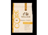 Wellness Core 無穀物 - 全貓 - 室內除臭配方 5Ib