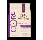 Wellness Core 無穀物貓糧 - 幼貓配方 5.14lb