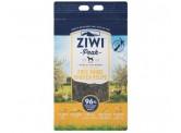 ZiwiPeak 無穀物 - 風乾脫水貓糧 走地雞肉配方 400g (ACC)*優惠價*