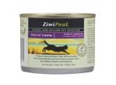 Ziwipeak 貓罐頭 - 兔肉及羊肉配方 6oz