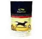 ZiwiPeak 風乾脫水無穀貓糧 - 鹿肉 400g