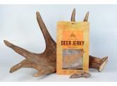 dear deer 鹿肉乾 (每包40g)