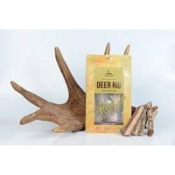 dear deer 鹿肋骨 (每包100g)