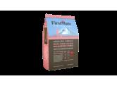Firstmate 無穀物太平洋海魚藍莓全貓糧 1.8kg(細包)