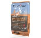Firstmate 無穀物澳洲羊肉雜莓配方 - 全犬糧 28.6lb