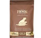 Fromm (金裝) - 成犬 - 雞火雞魚蔬菜 低脂體重控制配方 5Ib