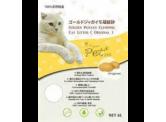 黃金馬鈴薯澱粉貓砂 (原味) 9.5L x5