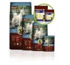 Holistic Blend 全犬種羊、三文魚、亞麻籽防敏配方 30lbs