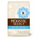 Holistic Select 成犬配方 - 鯷魚, 沙甸魚, 三文魚 30lb