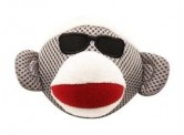 mrorganic emoji toy monkey (cool)