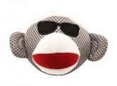 mrorganic emoji toy monkey (cool)