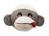 mrorganic emoji toy monkey (tongue)