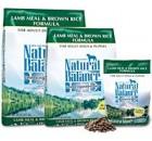Natural Balance 全犬種 羊肉糙米配方 28lb