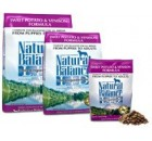 Natural Balance (無穀配方)甜薯鹿肉全犬種26lb