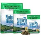 Natural Balance 蔬菜配方狗糧 28lb