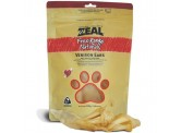 The Natural Pet Treat Company 紐西蘭鹿耳 125g