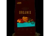 Organix 有機糧 (無穀物) 老犬配方 10Ib