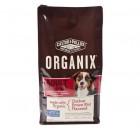 ORGANIX 有機糧(成犬配方) 5.25lb