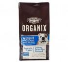 ORGANIX 有機糧(體重控制配方) 14.5lb