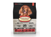 "Oven-Baked 奧雲寶 成犬 - 紐西蘭羊肉配方 27lb ""新包裝"""