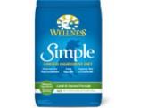Wellness Simple 防敏感 羊肉 單一蛋白配方 26lb