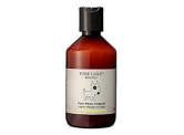 Pure Paws' Original Organic 有機洗毛液 250ml (全犬種適用)