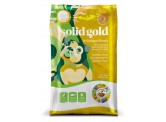 Solid Gold Holistique Blenz 抗敏減肥(薯仔魚)乾狗糧 4lb