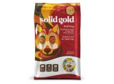 Solid Gold WolfKing Adult 中大型成犬 24lb