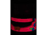 Solid Gold 紅莓藍莓精華素 3.2oz (60粒)