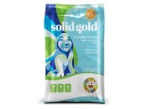 Solid Gold Hundchen Flocken(幼犬) 乾狗糧 4lb