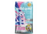 Solid Gold Love at First Bark-無穀物-幼犬乾糧 24Ib