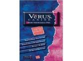 VeRUS 羊肉 燕麥糙米 高纖抗敏修護 全犬糧 5lb