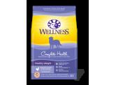 "Wellness Super5Mix全能配方 - 低脂減肥 13lb ""新包裝"""