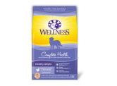 Wellness Complete Health - 全犬 - 低脂減肥配方 5lb