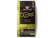 "Wellness CORE 無穀物配方 - 低脂減肥 24lb ""新包裝"""