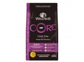 Wellness CORE 無穀物 - 老犬配方 24lb